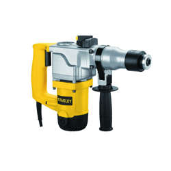 Stanley STHR272KS 26Mm 850W 2 Mode L-Shape Sds-Plus Hammer