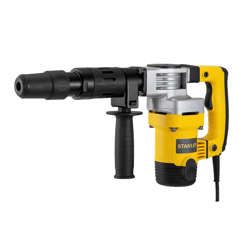 Stanley STHM5KS 5Kg Sds-Max Chipping Hammer