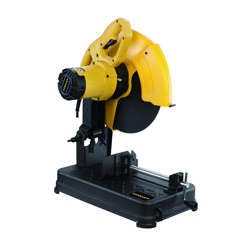 Stanley STSC222100W 355Mm Chop Saw