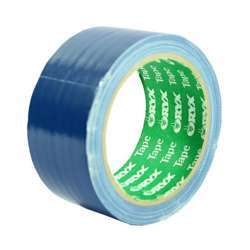 Oryx Duct Tape - 10m, Silver
