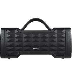 ZB-Jazz-Blaster Zoook 30W IPX5 Bluetooth Speaker System Battery of 5000mAh (MIC,Aux Input) - Black preview