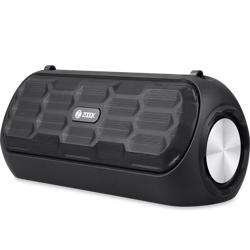 ZB-Sound-Might Zoook TWS Ready 14W IPX5 Bluetooth Speaker System with 4000mAh battery - Black preview