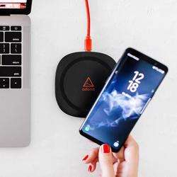 ADONIT Wireless Charging Pad preview