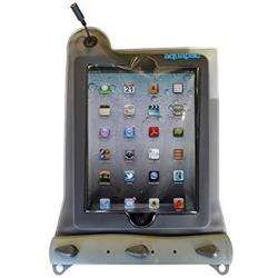 AQUAPAC Waterproof Case For Tablets up to 10 preview