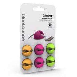 BLUELOUNGE CableDrop Mini Bright preview