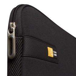 CASE LOGIC 13.3 Laptop and Macbook Sleeve Black preview