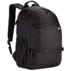 CASE LOGIC Bryker Camera/Drone Large Backpack preview