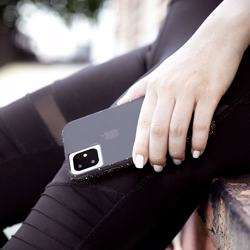 CASE-MATE Tough Speckled Black Case for iPhone 11 Pro Max preview