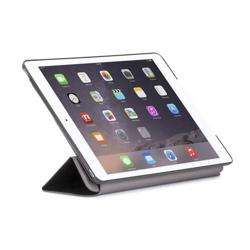 CASE-MATE iPad Air 2 Tuxedo Barely There Grey preview