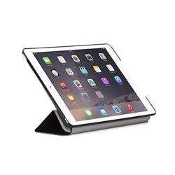 CASE-MATE iPad Air 2 Tuxedo Barely There Black preview