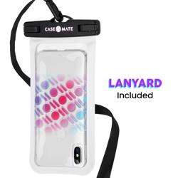 CASE-MATE Universal Waterproof Festival Phone Pouch preview