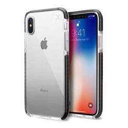 CASETIFY Essential Impact Case for iPhone XS/X preview