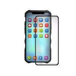 ELEMENT CASE Glass Screen Protector for iPhone 11 Pro/XS/X Clear