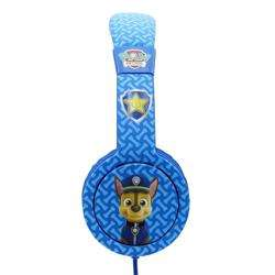 HEDRAVE Wired Paw Patrol Deluxe Headphones preview