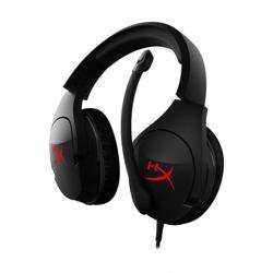 HYPER-X PC Gaming Headset Cloud Stinger preview