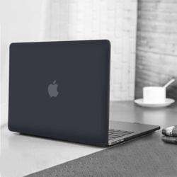 INCIPIO Feather with Touch Bar For Macbook Pro 13 Smoke preview