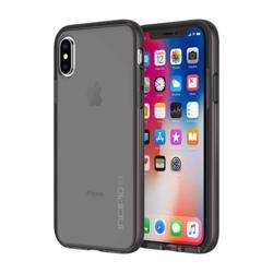 INCIPIO Octane Lux For iPhone XS/X Gunmetal preview
