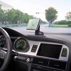 IOTTIE iTap 2 Magnetic Dashboard / Windshield Mount preview