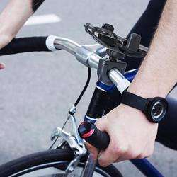 IOTTIE Easy One Touch 4 Bike Mount preview