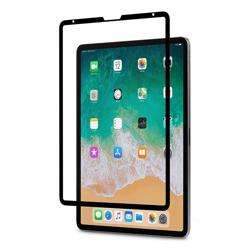 MOSHI iVisor AG Screen Protector for iPad Pro 11 preview