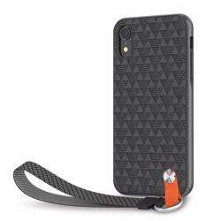 MOSHI Altra Case for iPhone XR Black preview