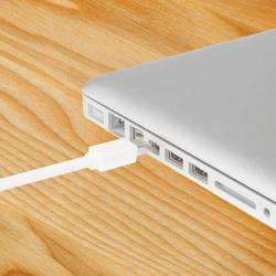 MOSHI Mini Display Port To Hdmi Adapter 4K preview