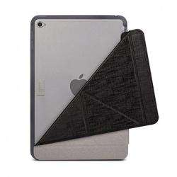 MOSHI Versa Cover Metro Black For For iPad 2017 preview