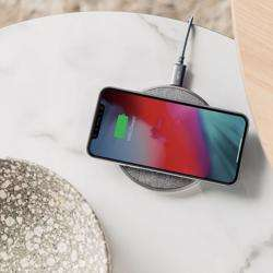 MOSHI Otto Q Wireless Charging Pad 10 W preview
