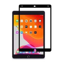 MOSHI iVisor AG Screen Protector for iPad 10.2-inch, 7th Gen. and 10.5-inch - Black preview