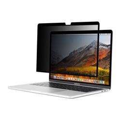MOSHI Umbra for MacBook Pro/Air 13 Privacy Screen Protector preview