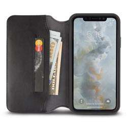 MOSHI Overture Case for iPhone XS Max Black preview