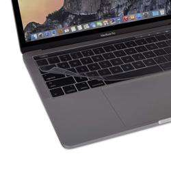 MOSHI ClearGuard for MacBook Air 13 EU Layout preview