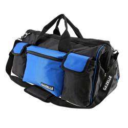 GAZELLE - 16 in Tool Bag Wide Open Mouth preview
