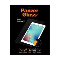 PANZERGLASS Screen Protector For iPad Pro 10.5 Inch