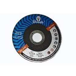 GAZELLE - Ultra Thin Cutting Disc 4in – 100 x 1 x 16mm preview