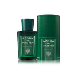 Acqua Di Parma Colonia Club Edc 100Ml preview