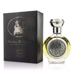 Boadicea The Victorious Complex Edp 50Ml preview