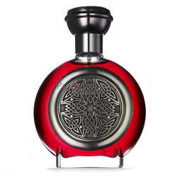 Boadicea The Victorious Glorious Edp 50Ml preview