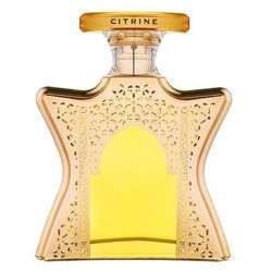 Bond No.9 New York Dubai Citrine Edp 100Ml preview