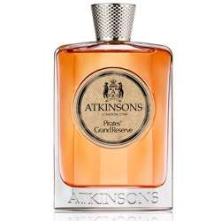 Atkinsons 1799 Pirates Grand Reserve Edp 100Ml preview