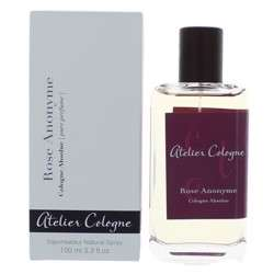 Atelier Cologne Rose Anonyme Extrait Absolue 100Ml preview