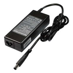 Astrum Laptop Charger HP 90W 19V 4.74A BIG preview