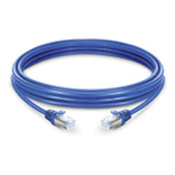 Astrum Network 5e Patch Cable 5.0 Meter - Blue - CB NTS05 BL preview