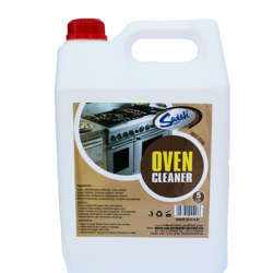 Swish Oven Cleaner- 5L