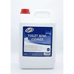 Swish Toilet Bowl Cleaner - 5L