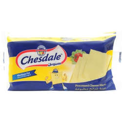 Chesdale Iws- 600G