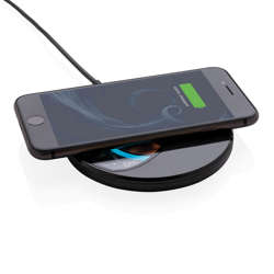 XD Xclusive Encore Wireless Charger - Black preview