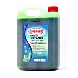 Chemex All Purpose Cleaner-5 Ltr preview