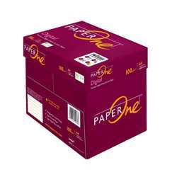 PaperOne Digital (100 gsm) A4 size Reams (500 sheets) 4 Reams in a Carton