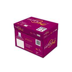 PaperOne Digital (100gsm) A4 size (100 sheet) Retail Pack 20 Reams in a Carton